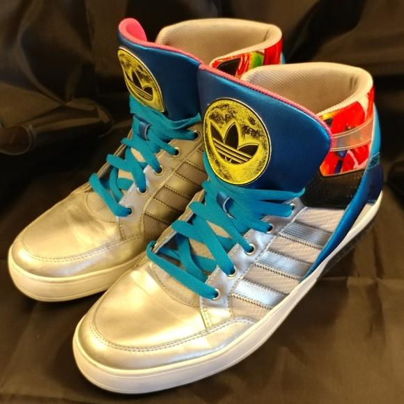 adidas Shoes | Mens Adidas Retro